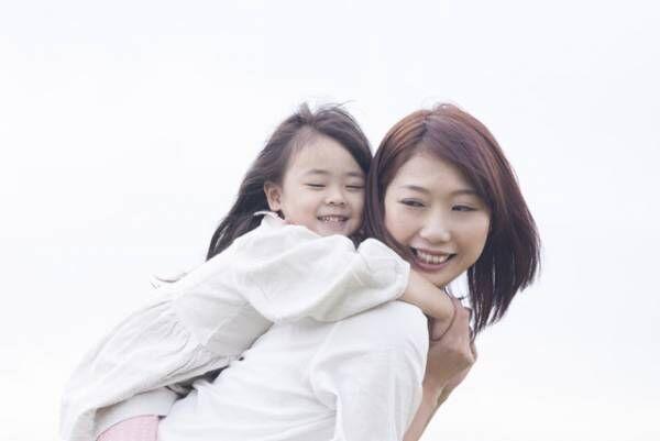 「離婚」「シングルマザー」…悩み解決のヒントになる8つの記事まとめ