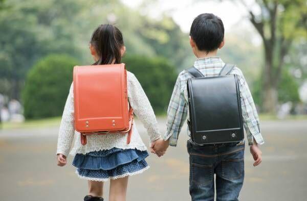 小学生ママ必見!充実した6年を過ごすために読んでおきたい6つ記事