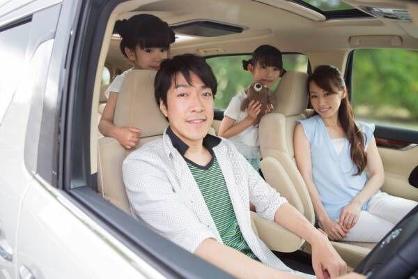 自動車保険.jpg