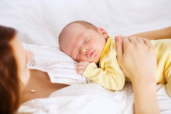 意外と知らない人が多い、産前産後の保険料の仕組みとは?