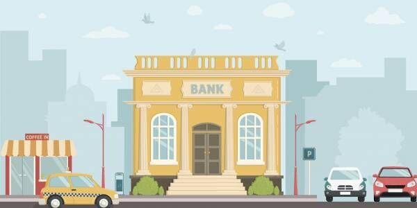 iDeCo(イデコ)マネックス証券でのおすすめ商品の組み合わせは?
