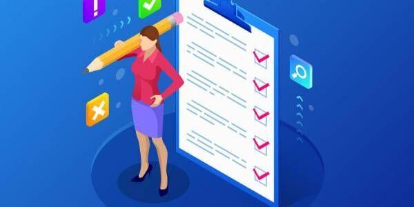 iDeCo(イデコ)でおすすめの金融機関の選び方や注意ポイントをFPがご紹介!
