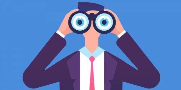 おすすめ商品は金融機関ごとに異なる?見抜くポイントは?