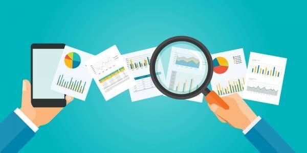 初心者が投資を始めるのに「株式と投資信託」どちらがおすすめ?それぞれのメリットを比較