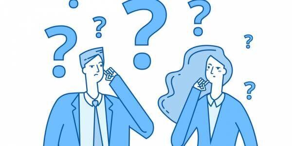 iDeCo (イデコ)をするなら、ひふみ年金に入るべき?運用成績が良い?
