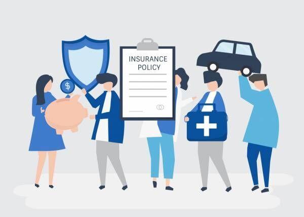 生命保険の必要性は?最低限入っておくべき保険はこれ