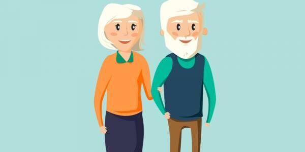 老後の貯金額はいくら必要?独身・夫婦別に定年時いくら必要かをFPが解説
