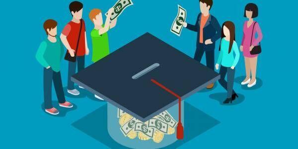 そもそも学費のための貯金はいくら必要?