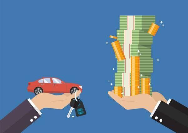安い自動車保険を選ぶ際の確認すべき注意点とは?安さと補償の良さは両立できません
