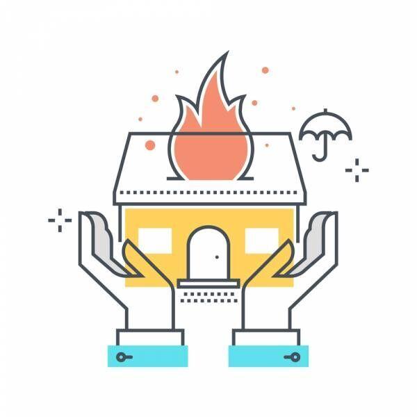 新築の火災保険を安く入る方法をFPが解説!