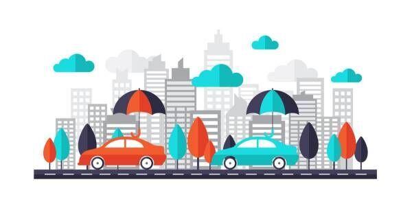 東京海上日動の自動車保険(トータルアシスト)の特徴