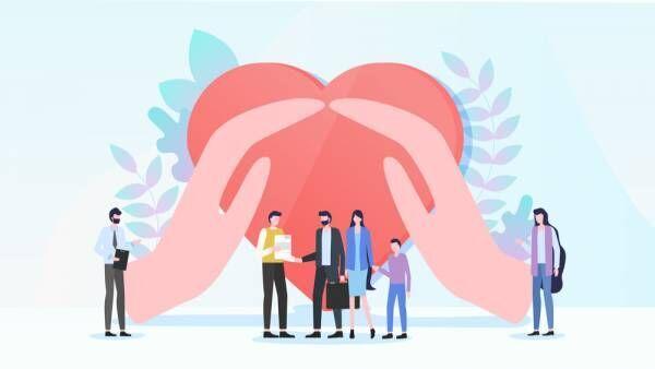 元銀行員が選ぶ!【2019】おすすめの生命保険をランキング形式でご紹介