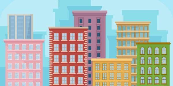 【2019】どのタイミングでマンションを購入すればいい?消費税増税の影響は?