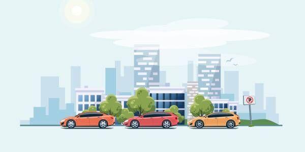 自動車保険料が高い代理店型を選ぶメリットとは?ダイレクト型自動車保険との違いを比較して考える