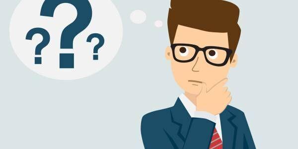 相続税の基礎控除の「法定相続人」とは?