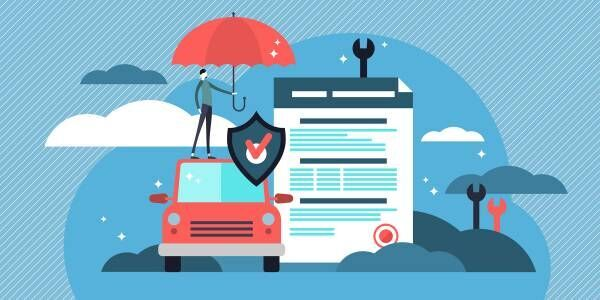 ダイレクト型自動車保険で保険料を分割払いできる保険会社まとめ。分割払いの特徴も合わせて紹介