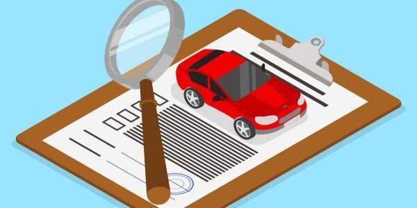 あいおいニッセイ同和損保の自動車保険にはどのような特徴があるのか