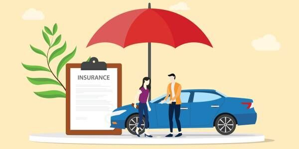 レンタカーを運転する場合と自動車保険の必要性をまとめて紹介