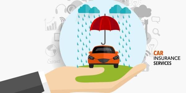 自動車保険の使用目的を通勤・通学用にする際の注意点とポイントを紹介