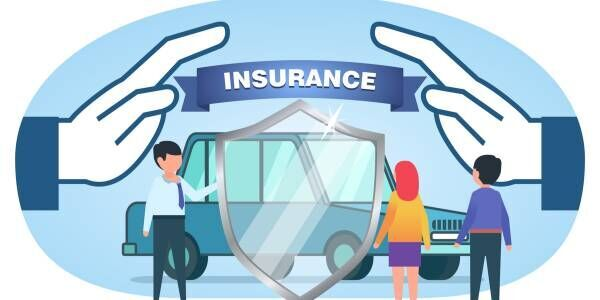 自動車保険の使用目的と概要