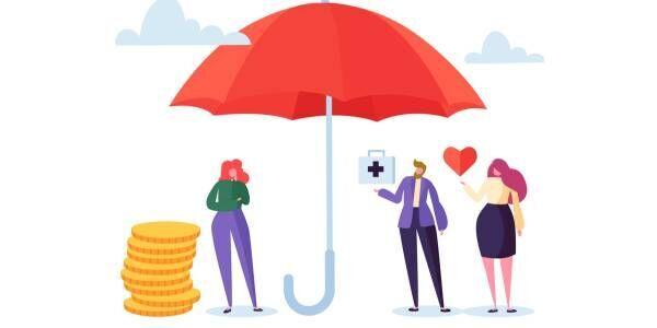 生命保険プランナーが厳選!【2019年】30代におすすめの生命保険をランキングでご紹介。