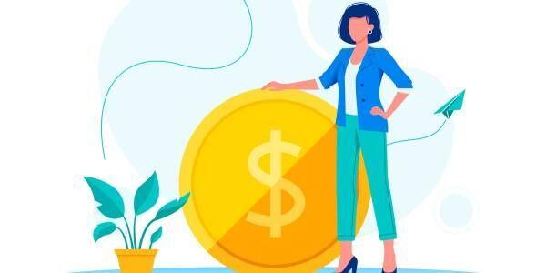 独身女性の老後に必要な貯金額っていくら?足りない場合の解決方法