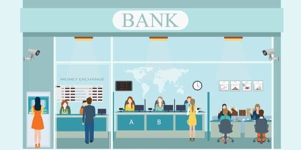 【第3位】SBJ銀行