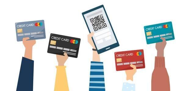 カードローンの借り換え方法&借り換えにおすすめの銀行カードローンをご紹介