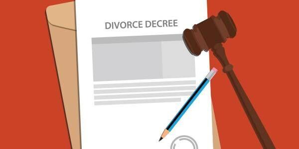 家庭内別居で離婚が認められるケースとは?