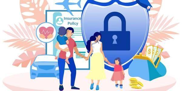 医療保険とはどんな制度?FPが徹底解説いたします