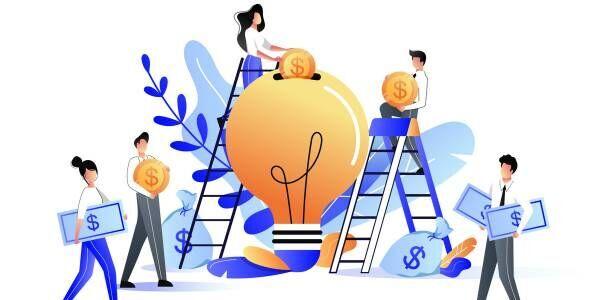 初心者はリスクが低い金融商品で資産運用を始める