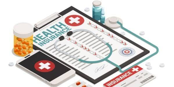 商品内容と保険料を考慮したおすすめの医療保険ランキング