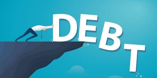 自己破産と生活保護は関係ある?