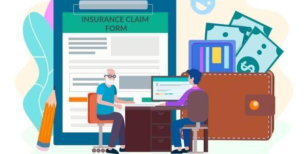 医療保険と介護保険の違いとは?公的保険と民間保険の違いとポイントも合わせて紹介