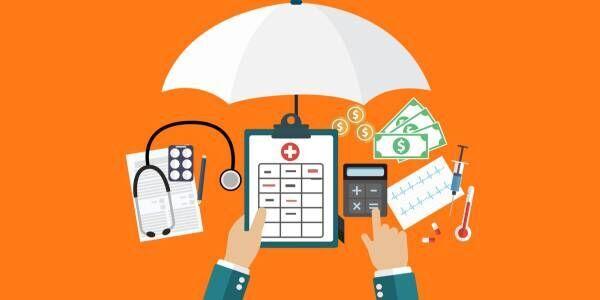40代におすすめの医療保険をランキング形式でご紹介