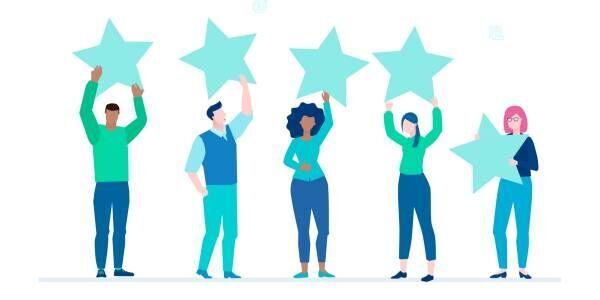 2019年オリコン顧客満足度ランキング《40代の医療保険ランキングTOP5》