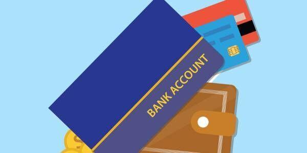 銀行カードローンであれば専業主婦でも利用できる可能性がある