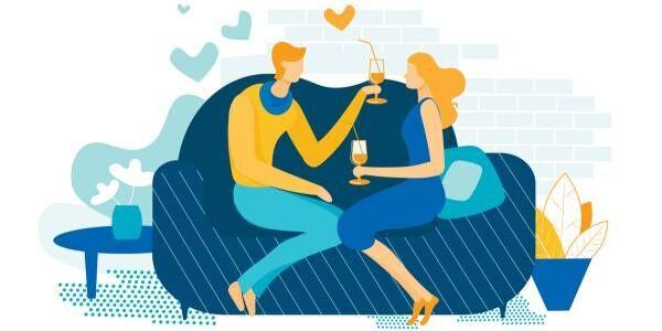 アラフォー女性の婚活の現実は?婚活のプロが成功させるポイントをお伝えします。