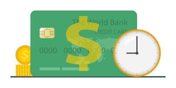 楽天銀行カードローンの特徴