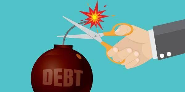 自己破産の費用はいくらかかる?料金の内訳と平均相場を専門家が解説!