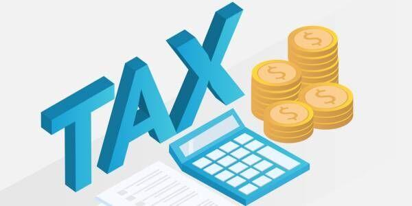 死亡保険金に所得税が課税される場合