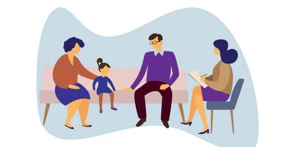 夫が自己破産すると妻や子供名義の預金口座はどう …