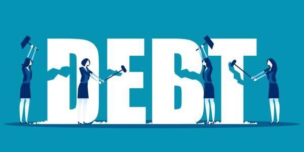 貯金・預金・財産と自己破産/司法書士が自己破産 …