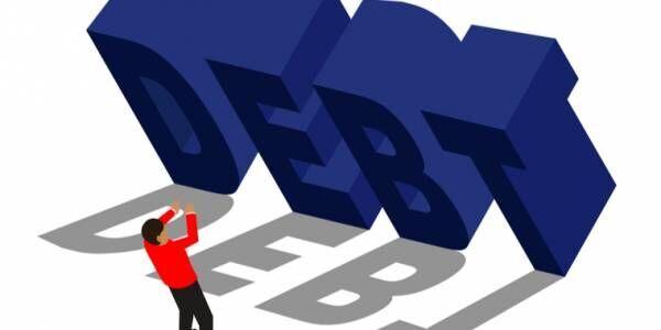 自己破産手続きの流れを解説!申立から免責許可決定までの手順