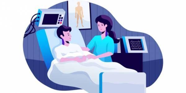 がん保険の選び方を専門家が解説!種類・条件で失敗しないためのポイントとは?