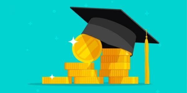 教育・進学時の費用はいくらかかるの?