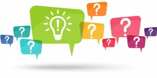 ソニー生命学資保険は、どのプランを選ぶのが正解?