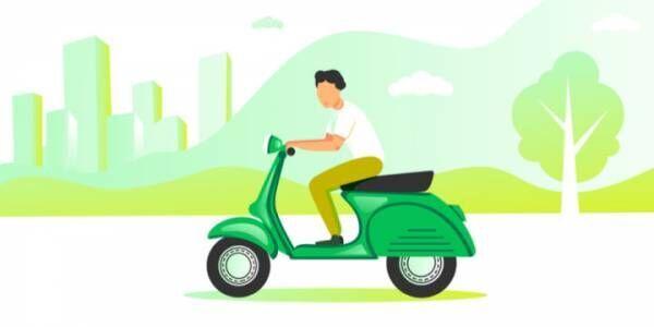 チューリッヒのバイク保険はおすすめ?内容・料金・評判をFPが徹底解説!