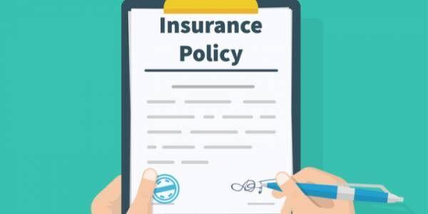 任意加入のバイク保険と保険料が変動する主な条件
