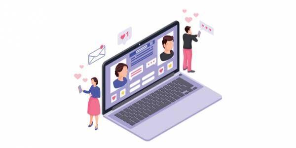 婚活FPがおすすめの婚活サイトを徹底比較【2019】人気&優良ランキングを大公開!